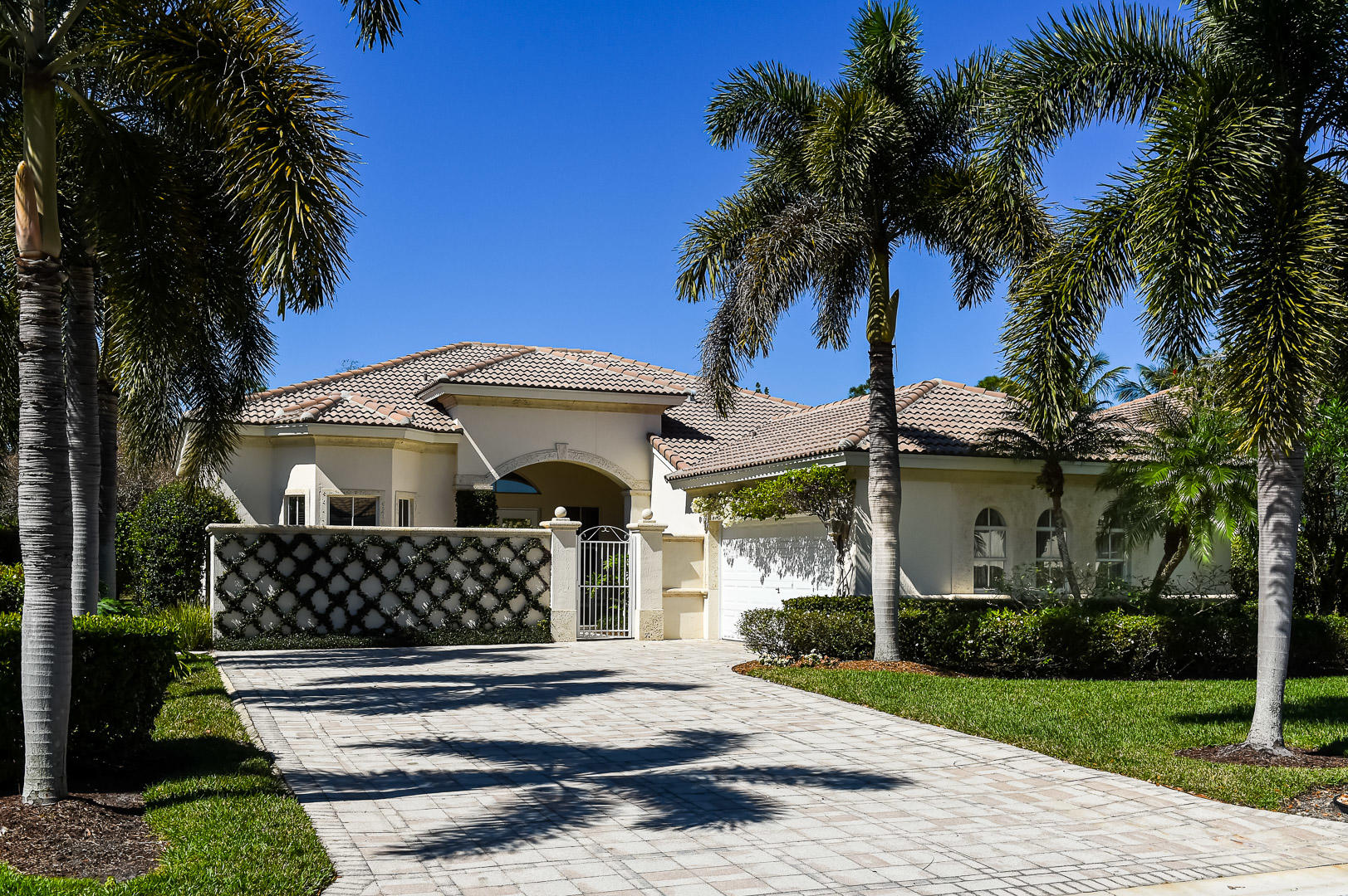 7713 Preserve Drive, West Palm Beach, Florida 33412, 2 Bedrooms Bedrooms, ,2.1 BathroomsBathrooms,A,Single family,Preserve,RX-10703456