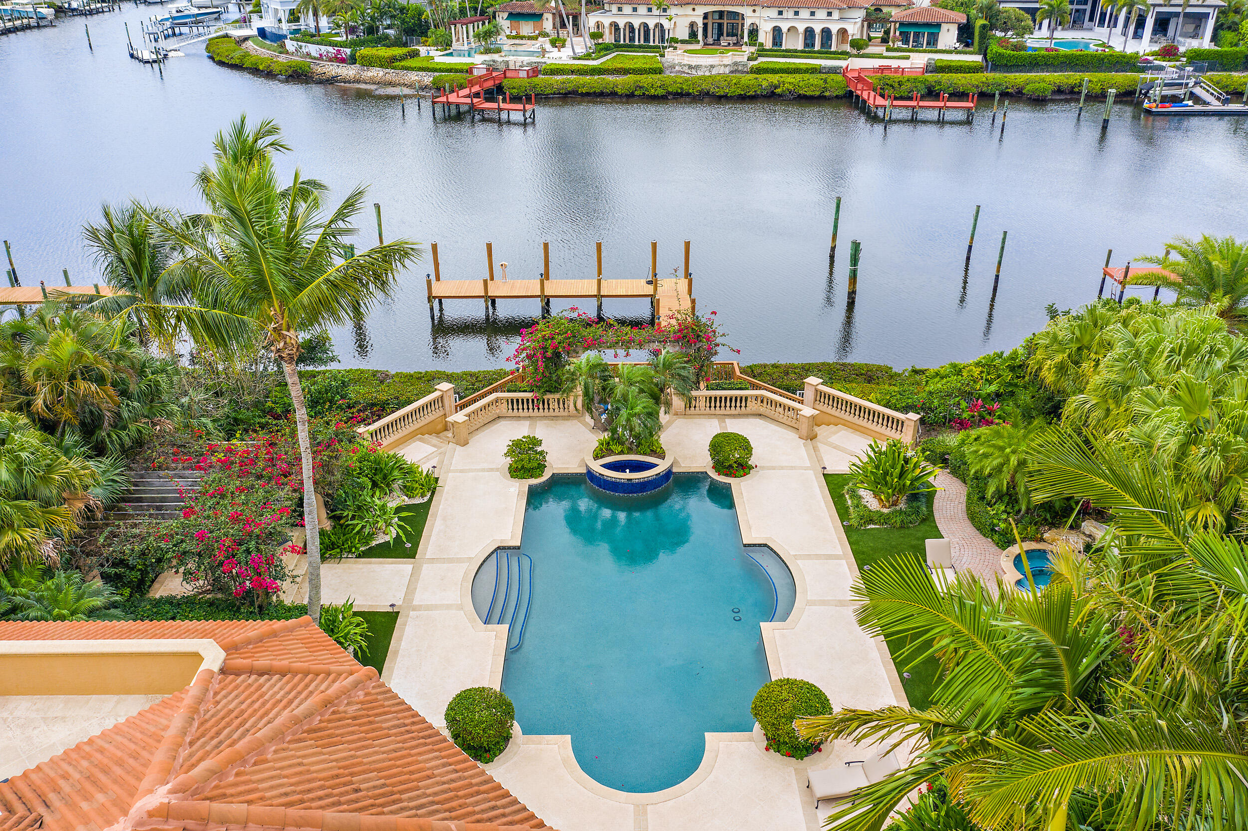 456 Mariner Drive, Jupiter, Florida 33477, 5 Bedrooms Bedrooms, ,5.1 BathroomsBathrooms,A,Single family,Mariner,RX-10704520