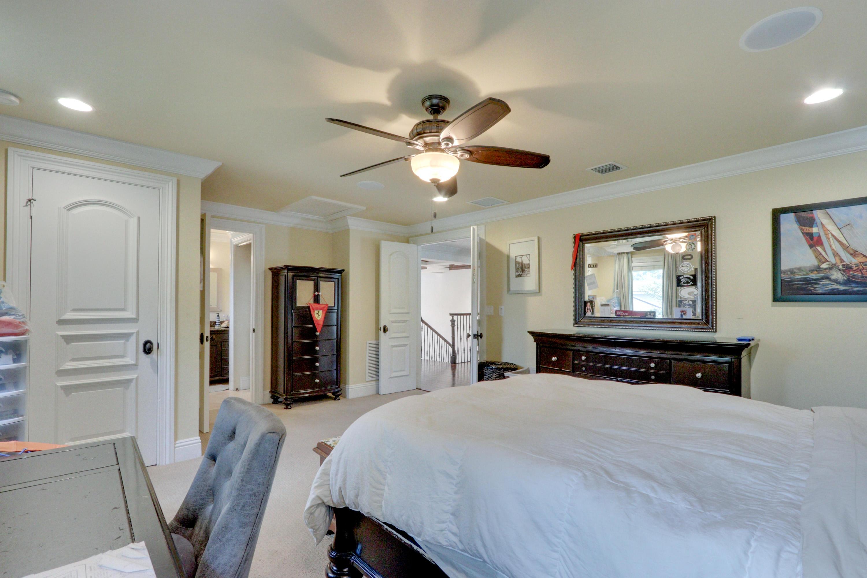 Bedroom # 4 En-Suite