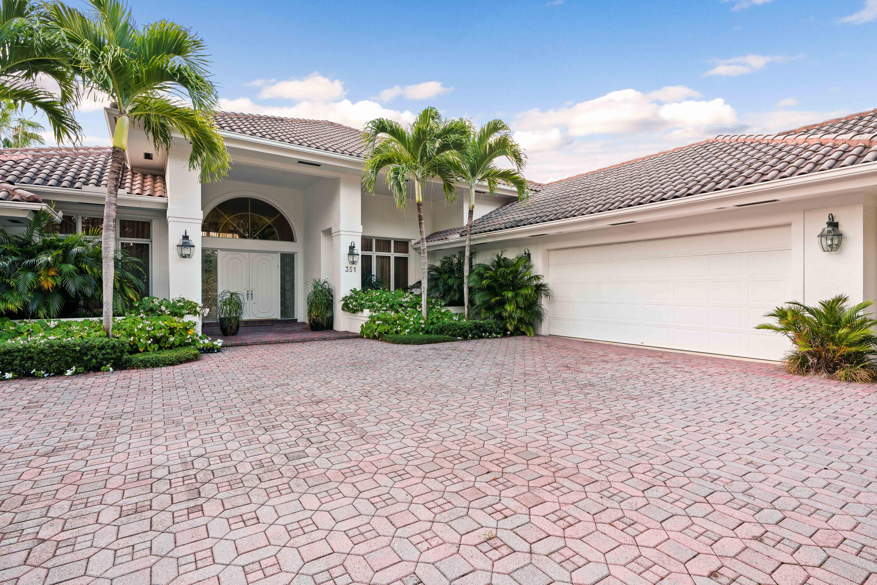 351 Eagle Drive, Jupiter, Florida 33477, 3 Bedrooms Bedrooms, ,4.1 BathroomsBathrooms,F,Single family,Eagle,RX-10704828