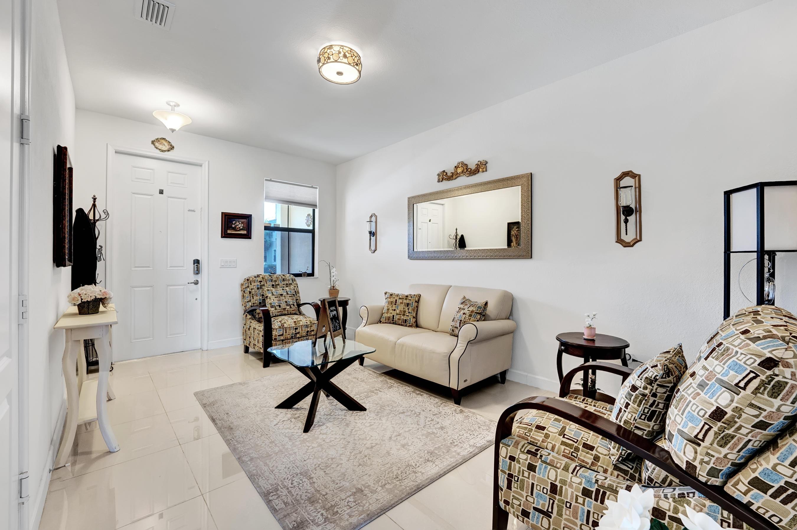 12941 Anthorne Lane - 33436 - FL - Boynton Beach