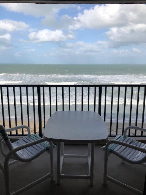 10200 Ocean Jensen Beach 34957