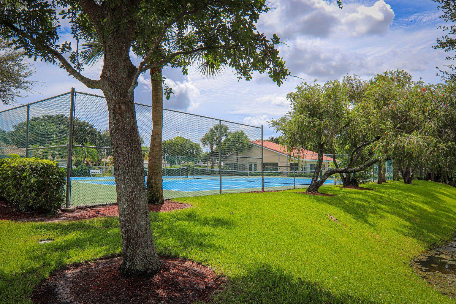 211 Citrus Trail - 33436 - FL - Boynton Beach