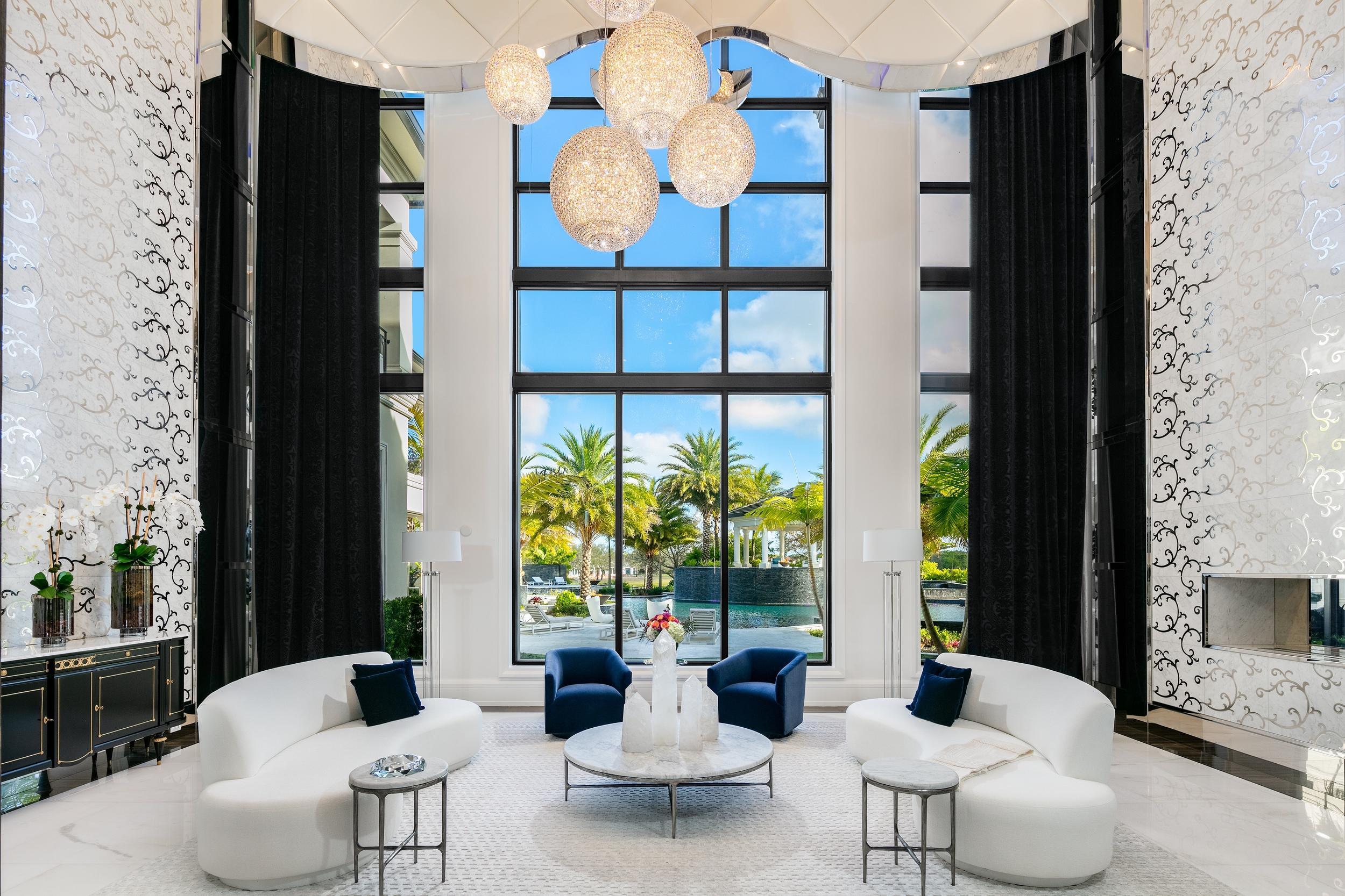 9192 Rockybrook Way, Delray Beach, Florida 33446, 7 Bedrooms Bedrooms, ,11.3 BathroomsBathrooms,Single Family Detached,For Sale,Rockybrook,RX-10704862
