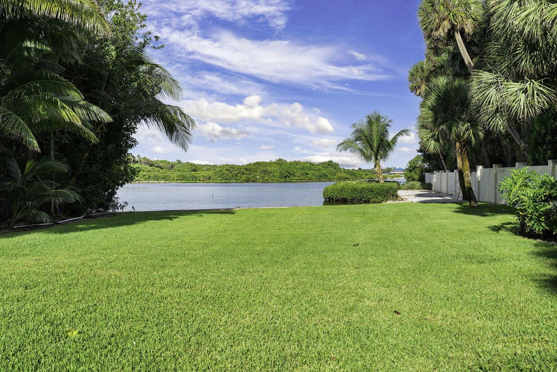 3050 Ocean Boulevard, Manalapan, Florida 33462, 5 Bedrooms Bedrooms, ,6.1 BathroomsBathrooms,Single Family Detached,For Sale,Ocean,RX-10704133