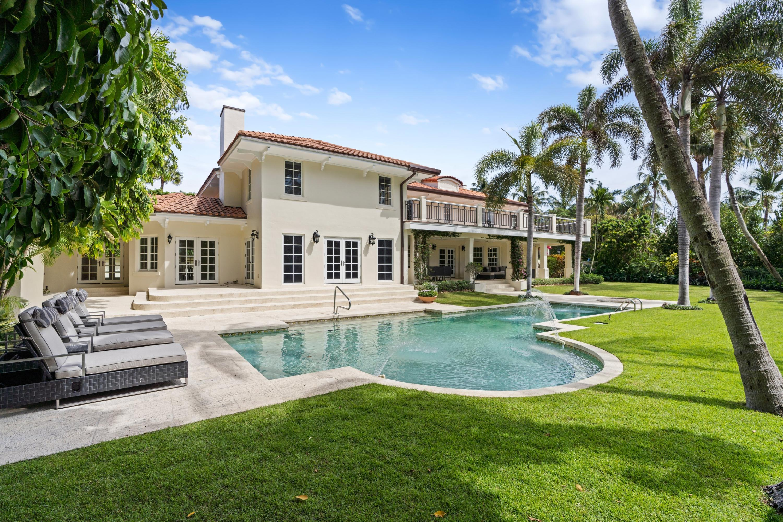 Photo of 177 Clarke Avenue, Palm Beach, FL 33480
