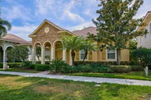 110 FOXFORD COURT, JUPITER, FL 33458  Photo