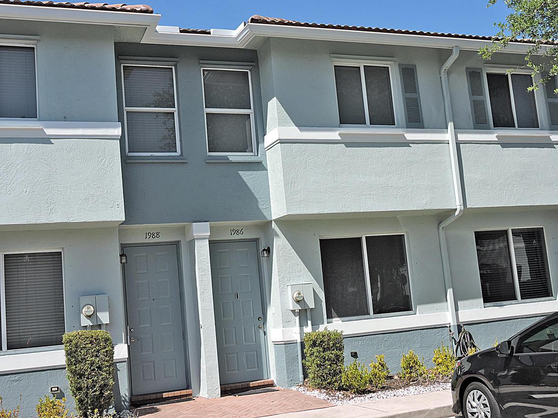 1986 Alamanda Way - 33404 - FL - Riviera Beach