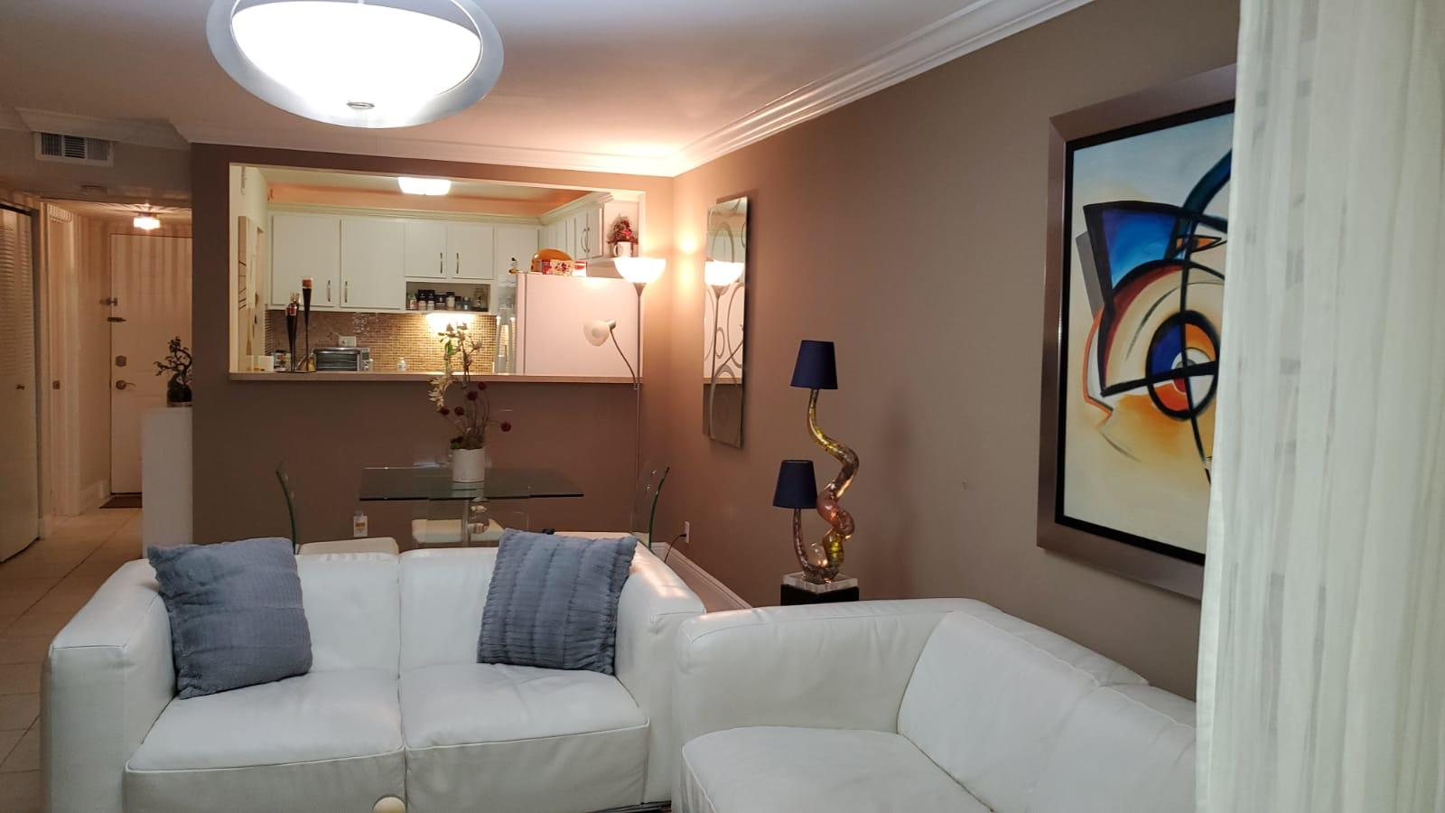 9300 8th Street, Boca Raton, Florida 33428, 1 Bedroom Bedrooms, ,1 BathroomBathrooms,Residential,For Sale,8th,RX-10706126