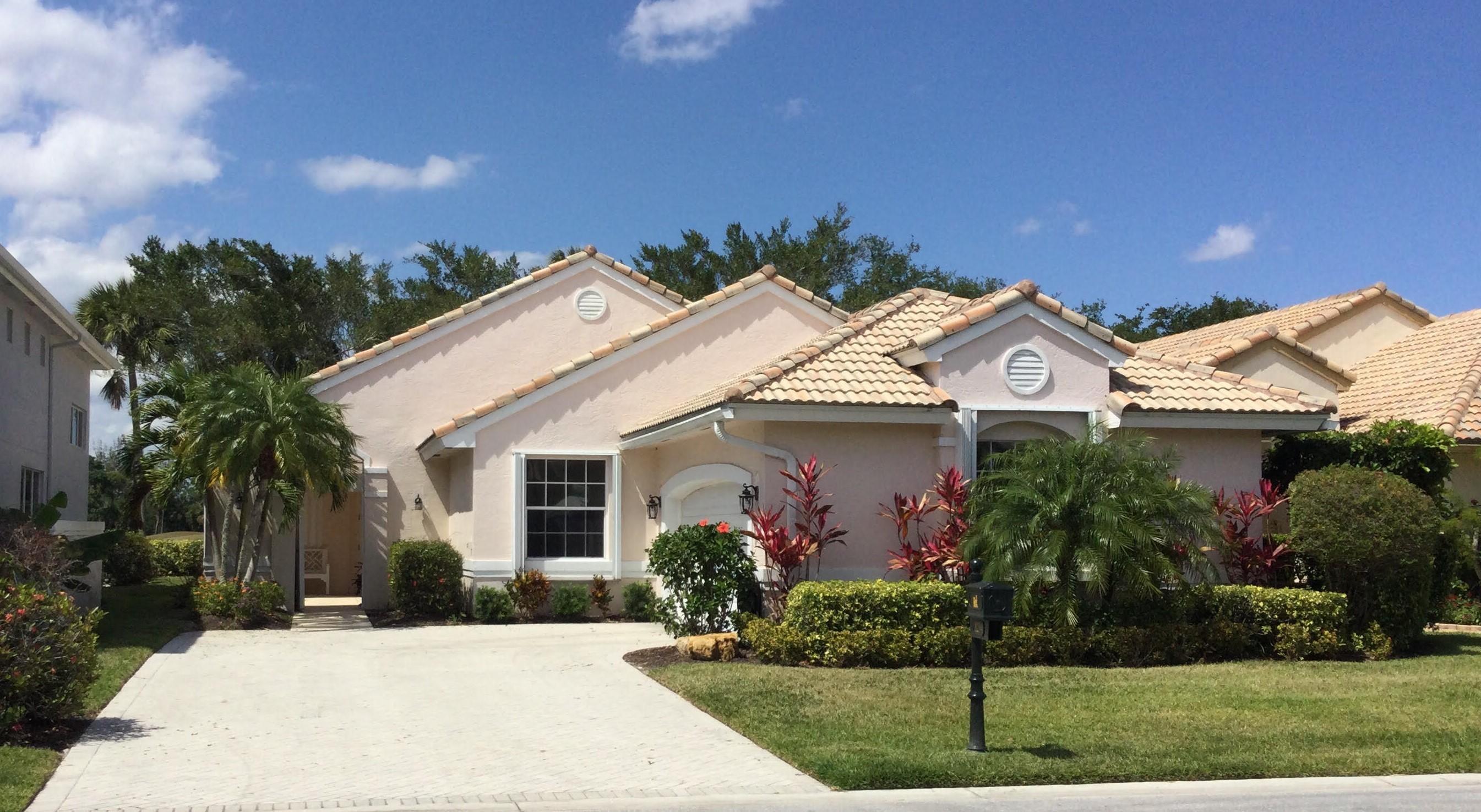 8294 Bob O Link Drive, West Palm Beach, Florida 33412, 3 Bedrooms Bedrooms, ,2 BathroomsBathrooms,A,Single family,Bob O Link,RX-10704134