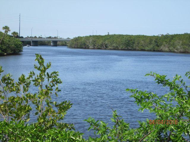 2500 Anchorage Unit C-3, Port Saint Lucie, Florida 34952