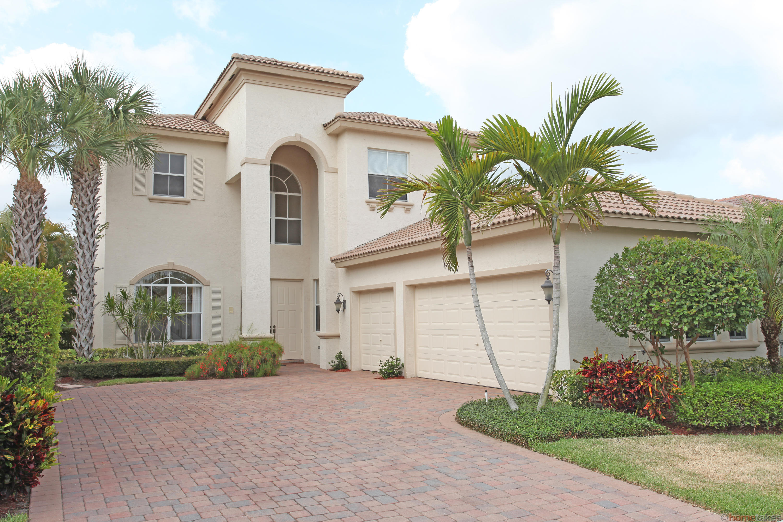 108 Via Condado Way, Palm Beach Gardens, Florida 33418, 5 Bedrooms Bedrooms, ,3 BathroomsBathrooms,A,Single family,Via Condado,RX-10707495