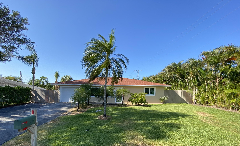 355 Church, Tequesta, Florida 33469