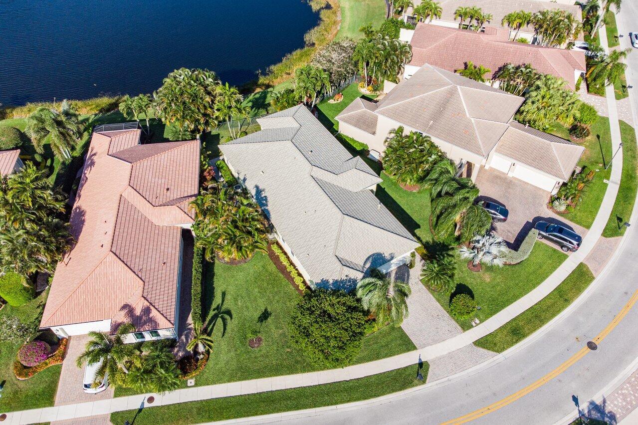 200 Via Condado Way, Palm Beach Gardens, Florida 33418, 3 Bedrooms Bedrooms, ,3 BathroomsBathrooms,A,Single family,Via Condado,RX-10708702