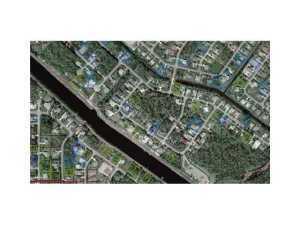 2000 Leafy, Port Saint Lucie, Florida 34953
