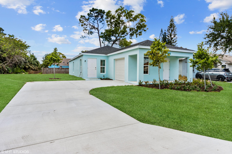 Photo of 5974 SE Wilsie Drive, Stuart, FL 34997