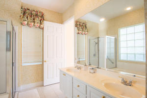 520 SWEET BAY CIRCLE, JUPITER, FL 33458  Photo