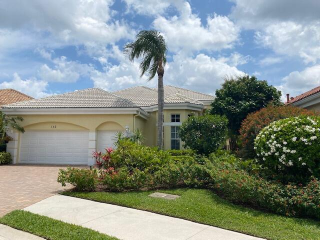 152 Windward Drive, Palm Beach Gardens, Florida 33418, 3 Bedrooms Bedrooms, ,4 BathroomsBathrooms,A,Single family,Windward,RX-10707072