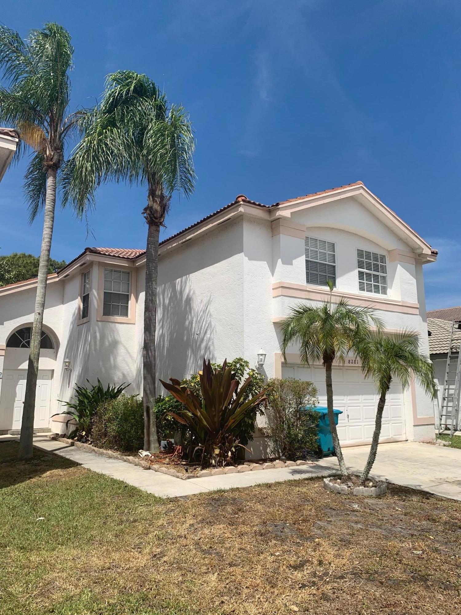 8281 Bermuda Sound Way, Boynton Beach, Florida 33436, 4 Bedrooms Bedrooms, ,2 BathroomsBathrooms,Residential,For Sale,Bermuda Sound,RX-10706144