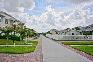 1160 S COMMUNITY DRIVE, JUPITER, FL 33458  Photo