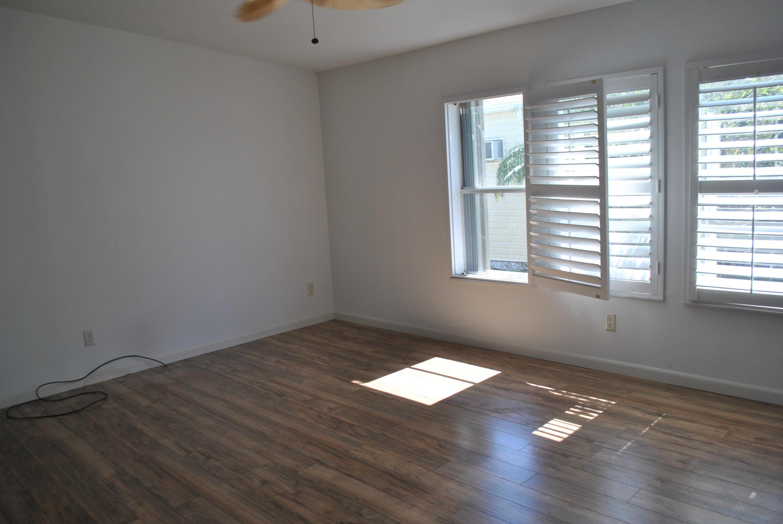 3701 Nimblewill Court, Port Saint Lucie, Florida 34952, 2 Bedrooms Bedrooms, ,2 BathroomsBathrooms,Residential,For Sale,Nimblewill,RX-10707673
