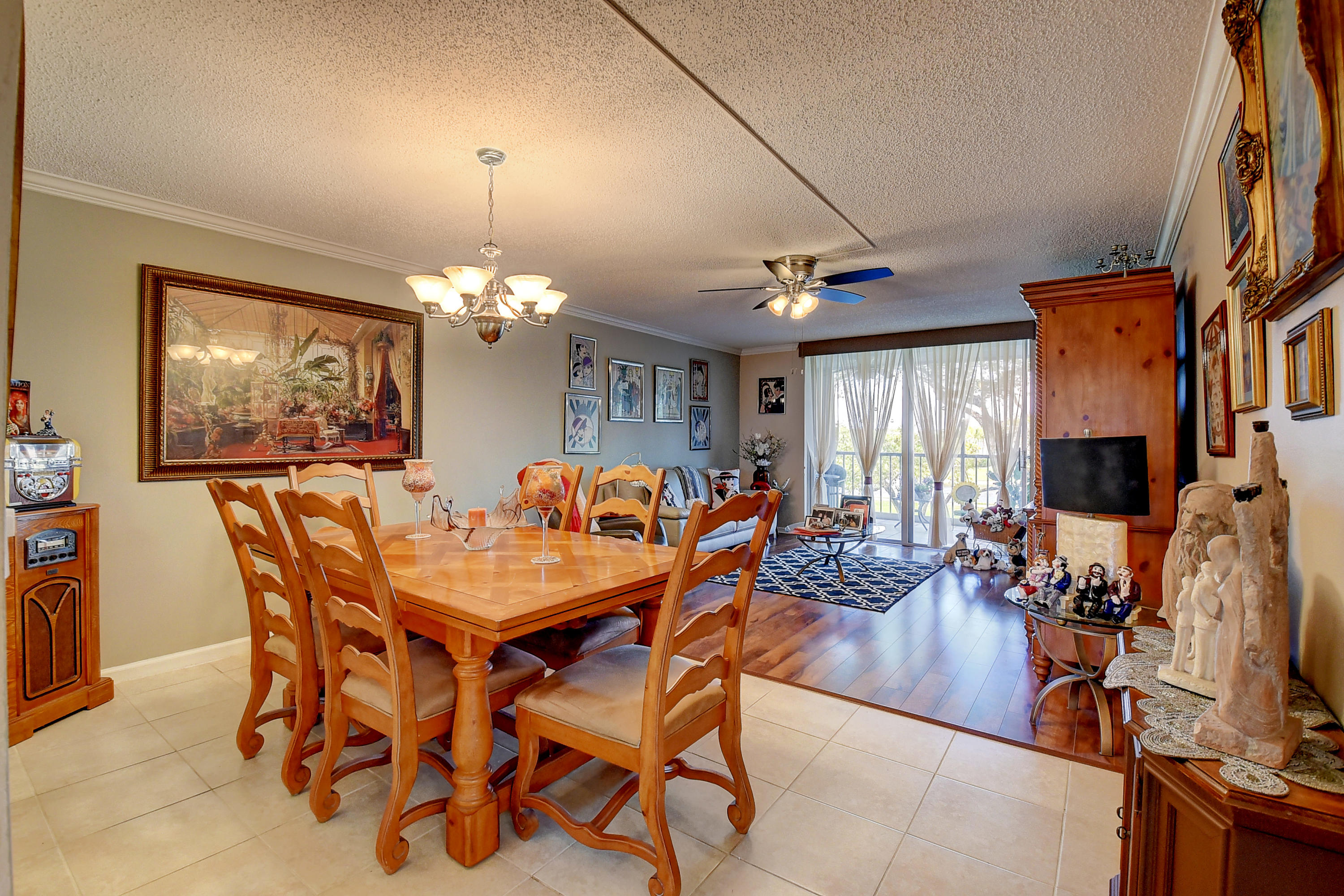 14723 Cumberland Drive, Delray Beach, Florida 33446, 2 Bedrooms Bedrooms, ,2 BathroomsBathrooms,Residential,For Sale,Cumberland,RX-10707689