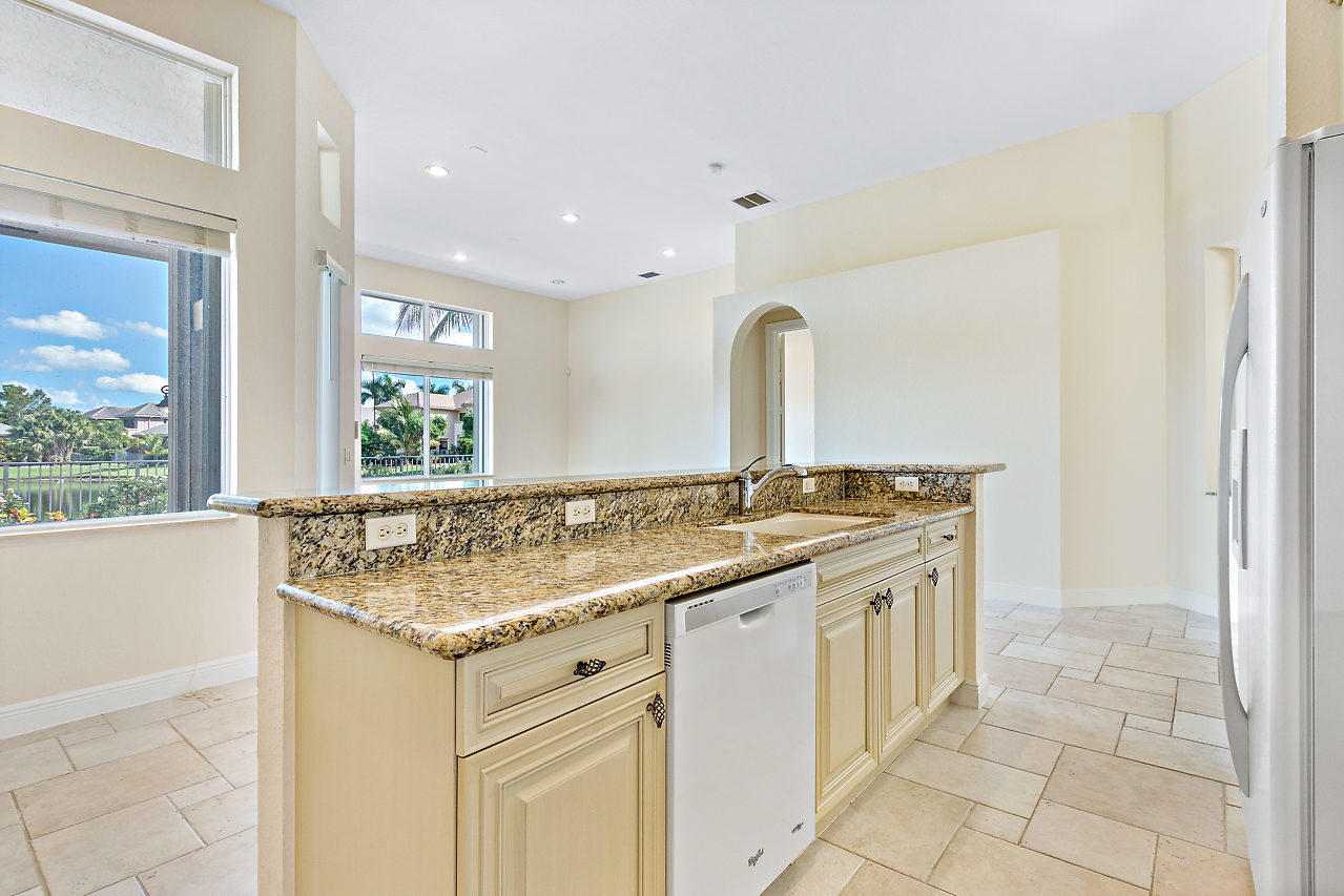 3606 Royalle Terrace, Wellington, Florida 33449, 3 Bedrooms Bedrooms, ,3 BathroomsBathrooms,Residential,For Sale,Royalle,RX-10707715