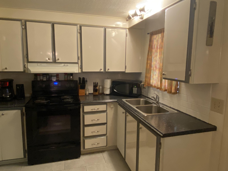 9005 Fomento Bay, Boynton Beach, Florida 33436, 2 Bedrooms Bedrooms, ,2 BathroomsBathrooms,Residential,For Sale,Fomento Bay,RX-10707726