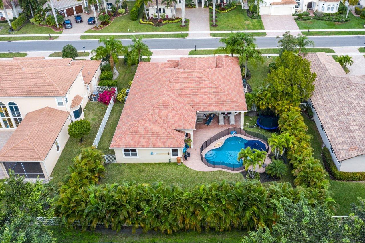 12309 Equine Lane, Wellington, Florida 33414, 5 Bedrooms Bedrooms, ,3 BathroomsBathrooms,Residential,For Sale,Equine,RX-10707724