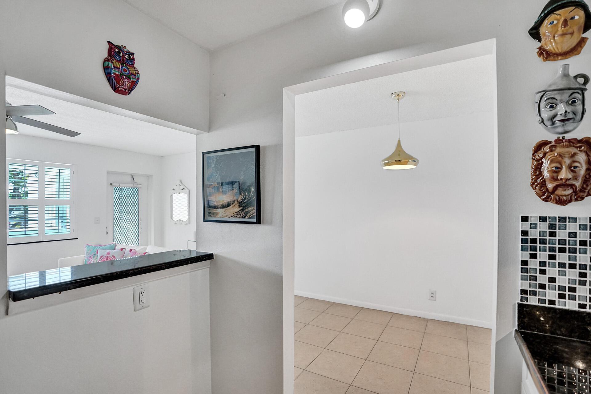 314 Durham I, Deerfield Beach, Florida 33442, 1 Bedroom Bedrooms, ,1 BathroomBathrooms,Residential,For Sale,Durham I,RX-10707758