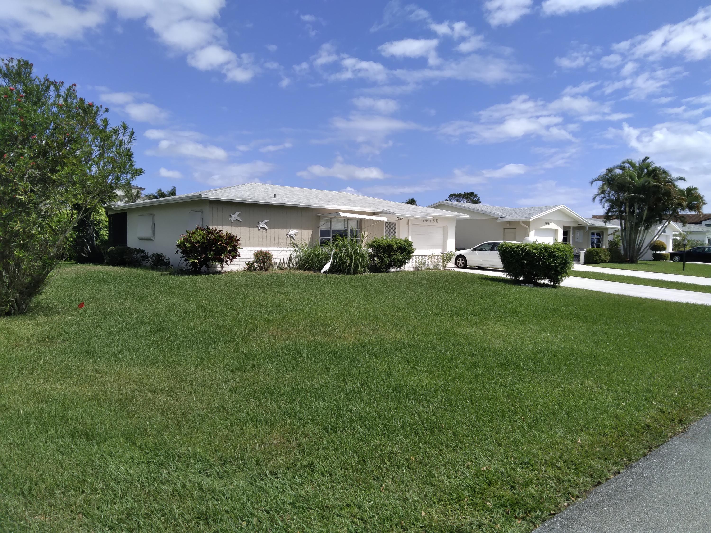14150 Altocedro Drive, Delray Beach, Florida 33484, 2 Bedrooms Bedrooms, ,2 BathroomsBathrooms,Residential,For Sale,Altocedro,RX-10707757