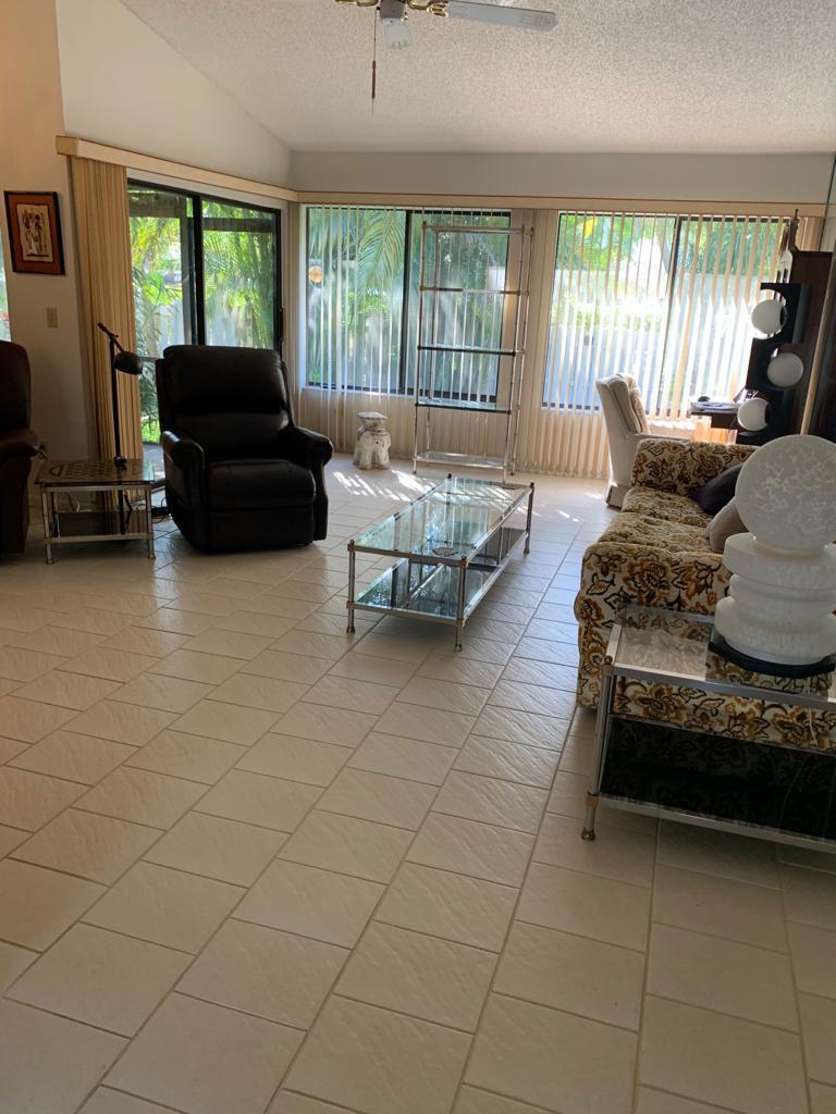 21697 Birch State Park Way, Boca Raton, Florida 33428, 3 Bedrooms Bedrooms, ,2 BathroomsBathrooms,Residential,For Sale,Birch State Park,RX-10707767