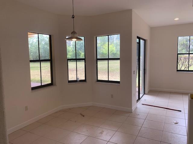 1748 195 Avenue, Miramar, Florida 33029, 5 Bedrooms Bedrooms, ,4 BathroomsBathrooms,Residential,For Sale,195,RX-10707781
