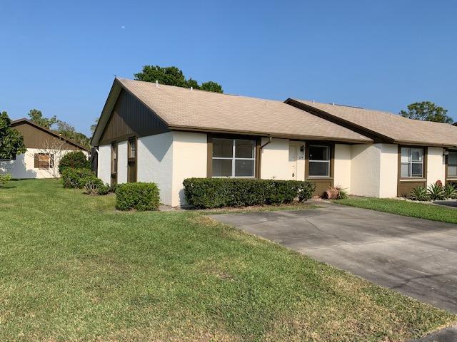 124 Doe Trail, Jupiter, Florida 33458, 2 Bedrooms Bedrooms, ,2 BathroomsBathrooms,Residential,For Sale,Doe,RX-10707782