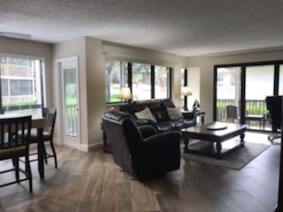 614 Brackenwood Cove 614, Palm Beach Gardens, Florida 33418, 2 Bedrooms Bedrooms, ,2 BathroomsBathrooms,F,Condominium,Brackenwood,RX-10708516