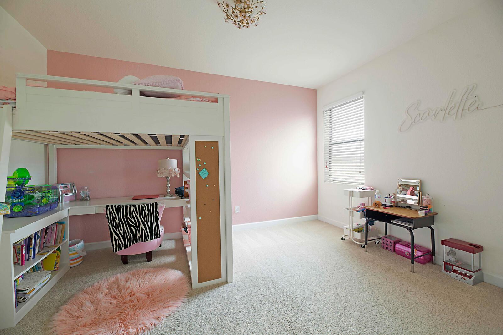5884 Sandbirch Way, Lake Worth, Florida 33463, 4 Bedrooms Bedrooms, ,3 BathroomsBathrooms,Residential,For Sale,Sandbirch,RX-10707777