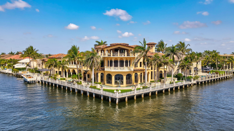 978 Gardenia Drive, Delray Beach, Florida 33483, 6 Bedrooms Bedrooms, ,11.1 BathroomsBathrooms,Single Family Detached,For Sale,Gardenia,RX-10709875