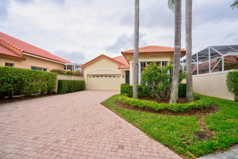 73 Spyglass Way, Palm Beach Gardens, Florida 33418, 3 Bedrooms Bedrooms, ,2 BathroomsBathrooms,A,Single family,Spyglass,RX-10709944