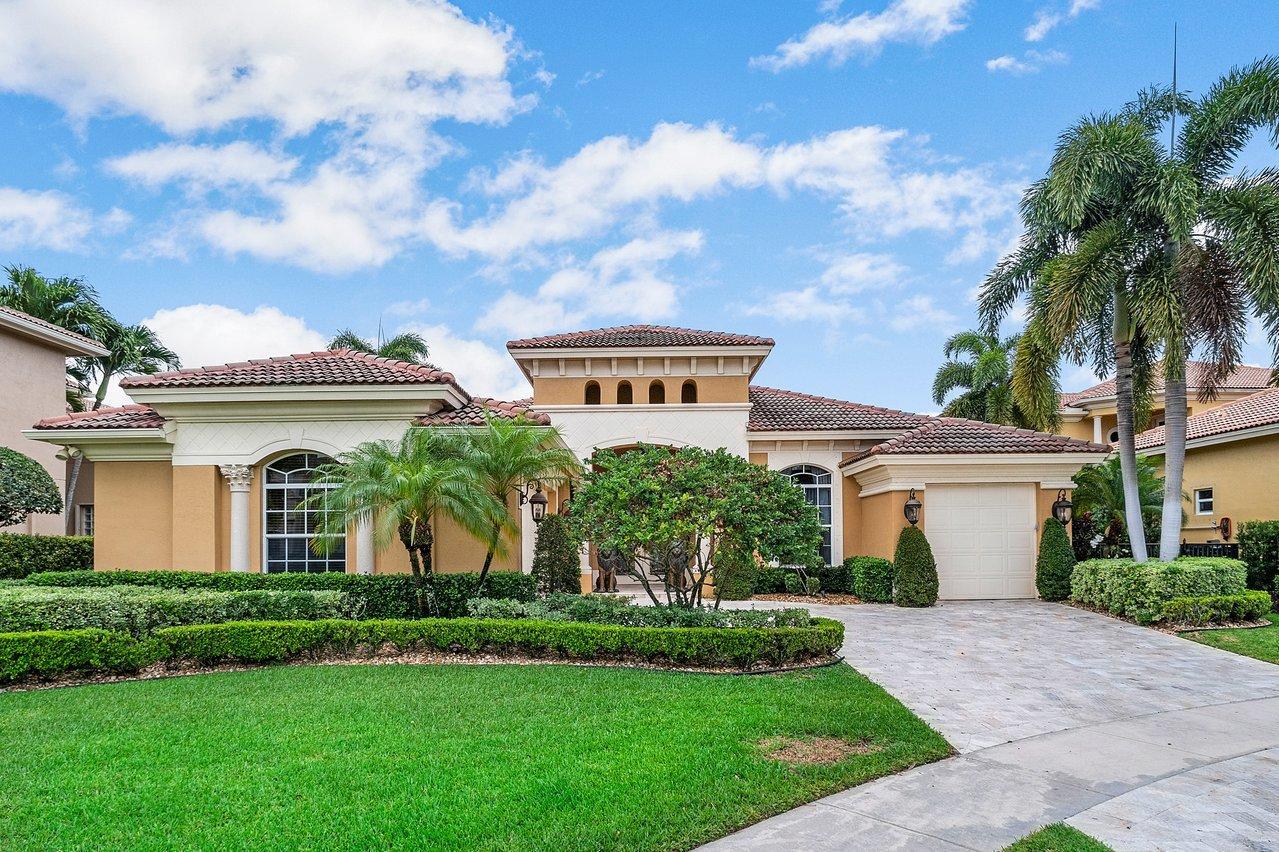 8737 Valhalla Drive, Delray Beach, Florida 33446, 4 Bedrooms Bedrooms, ,5.1 BathroomsBathrooms,Single Family Detached,For Sale,Valhalla,RX-10711237