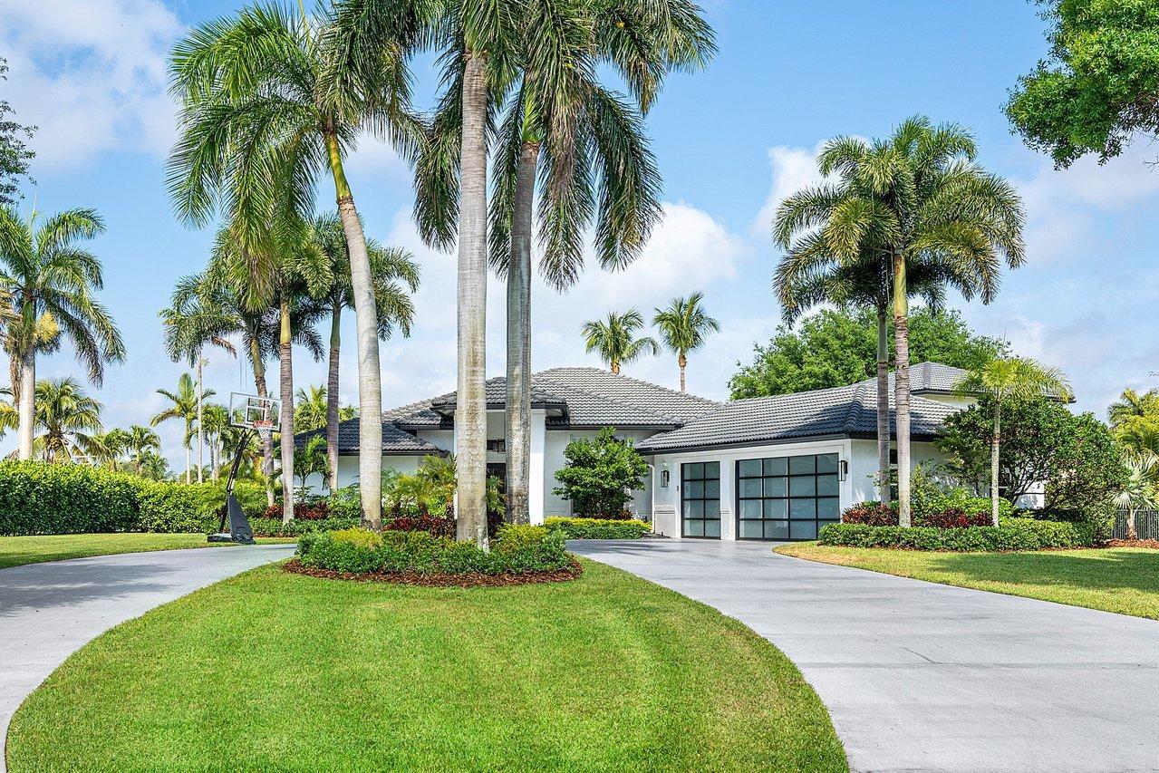 8331 Sawpine Road, Delray Beach, Florida 33446, 5 Bedrooms Bedrooms, ,4.1 BathroomsBathrooms,Single Family Detached,For Sale,Sawpine,RX-10710504