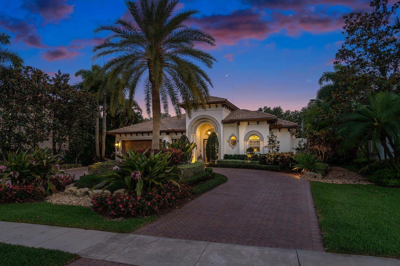 8780 Valhalla Drive, Delray Beach, Florida 33446, 4 Bedrooms Bedrooms, ,3.1 BathroomsBathrooms,Single Family Detached,For Sale,Valhalla,RX-10711284