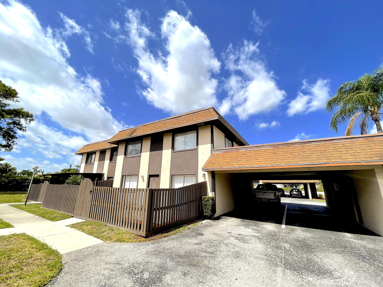 2144 Sherwood Forest Boulevard #7 - 33415 - FL - West Palm Beach