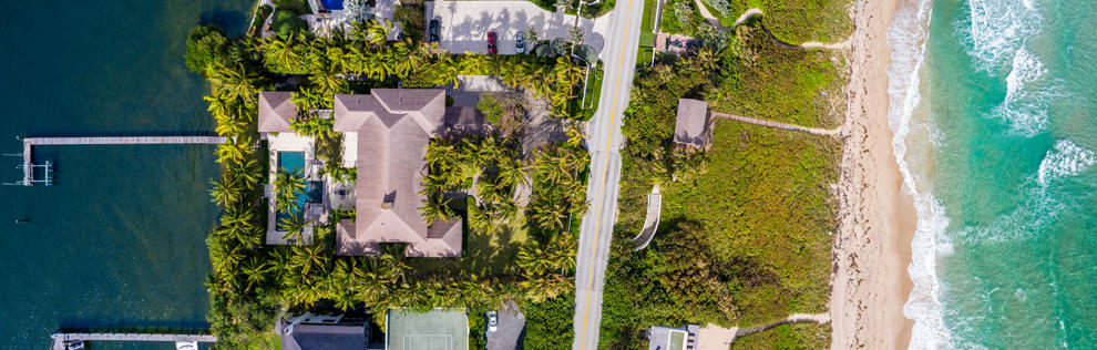1780 Ocean Boulevard, Manalapan, Florida 33462, 5 Bedrooms Bedrooms, ,7.3 BathroomsBathrooms,Single Family Detached,For Sale,Ocean,RX-10711471