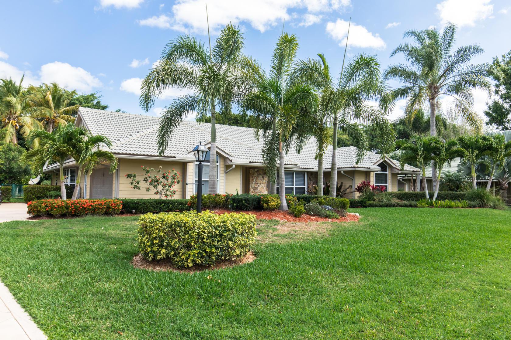 14 Dunbar Road, Palm Beach Gardens, Florida 33418, 4 Bedrooms Bedrooms, ,2.1 BathroomsBathrooms,A,Single family,Dunbar,RX-10711840