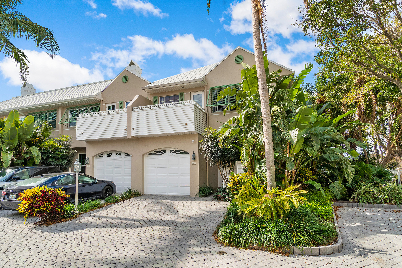 115 Venetian Drive, Delray Beach, Florida 33483, 3 Bedrooms Bedrooms, ,2.1 BathroomsBathrooms,Townhouse,For Sale,Venetian,RX-10712125