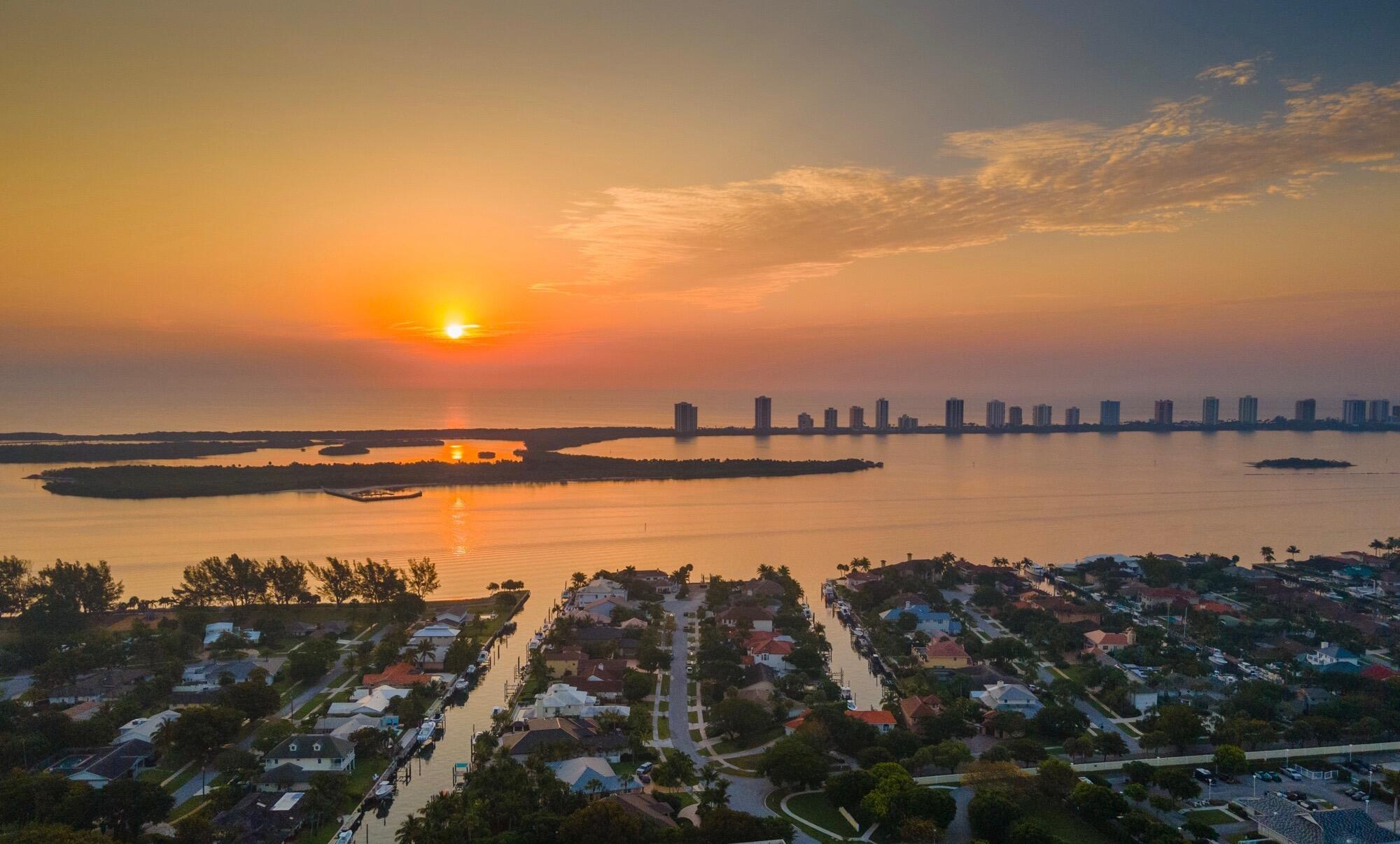 100 Ebbtide, North Palm Beach, Florida 33408