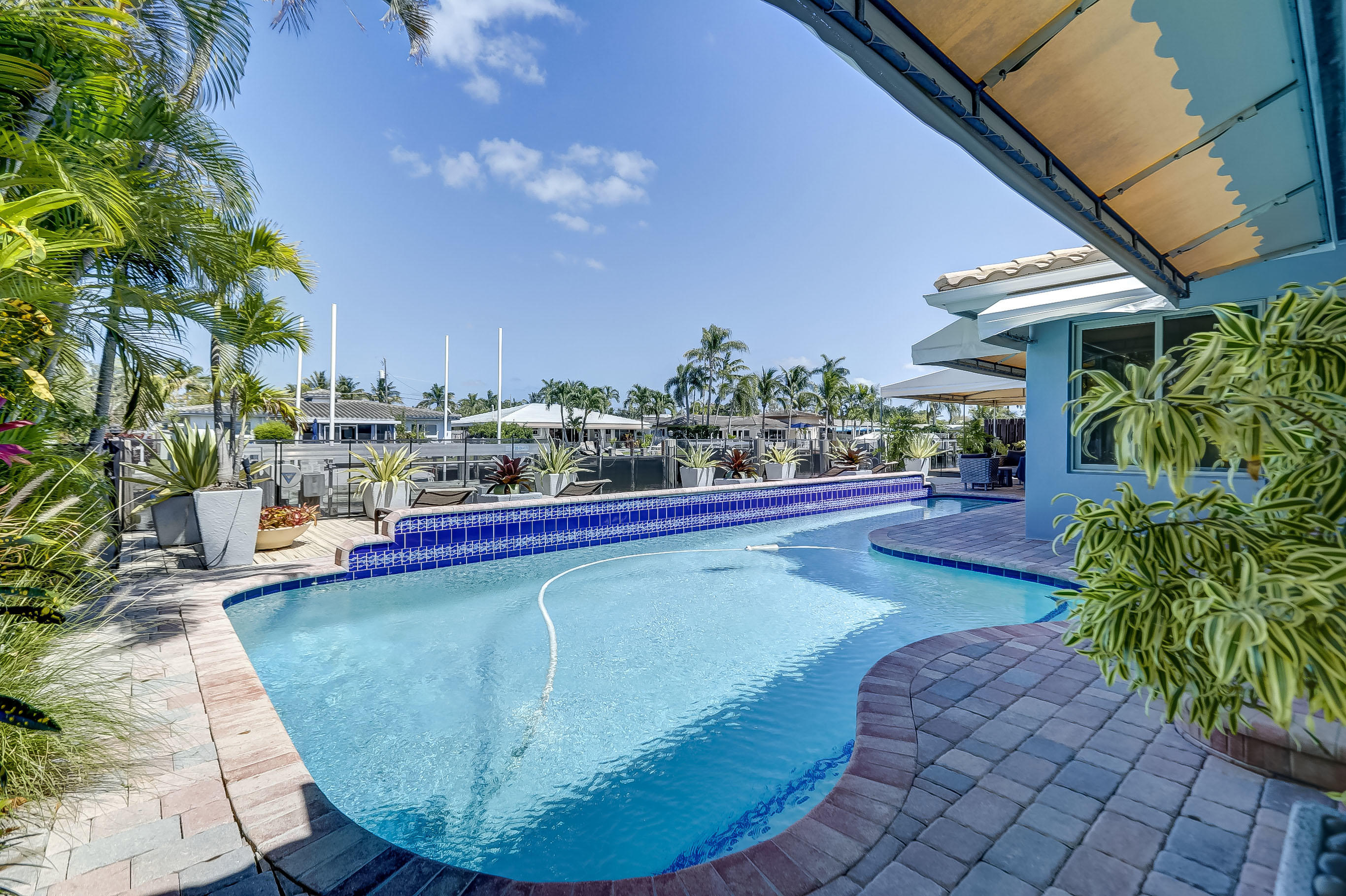 With Waterfront Views