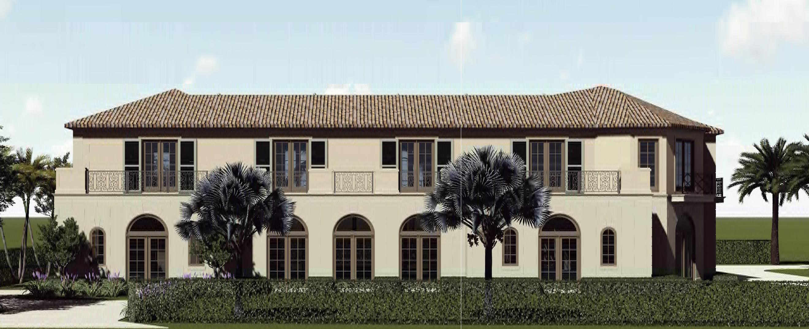 Photo of 1080 S Ocean Boulevard, Palm Beach, FL 33480