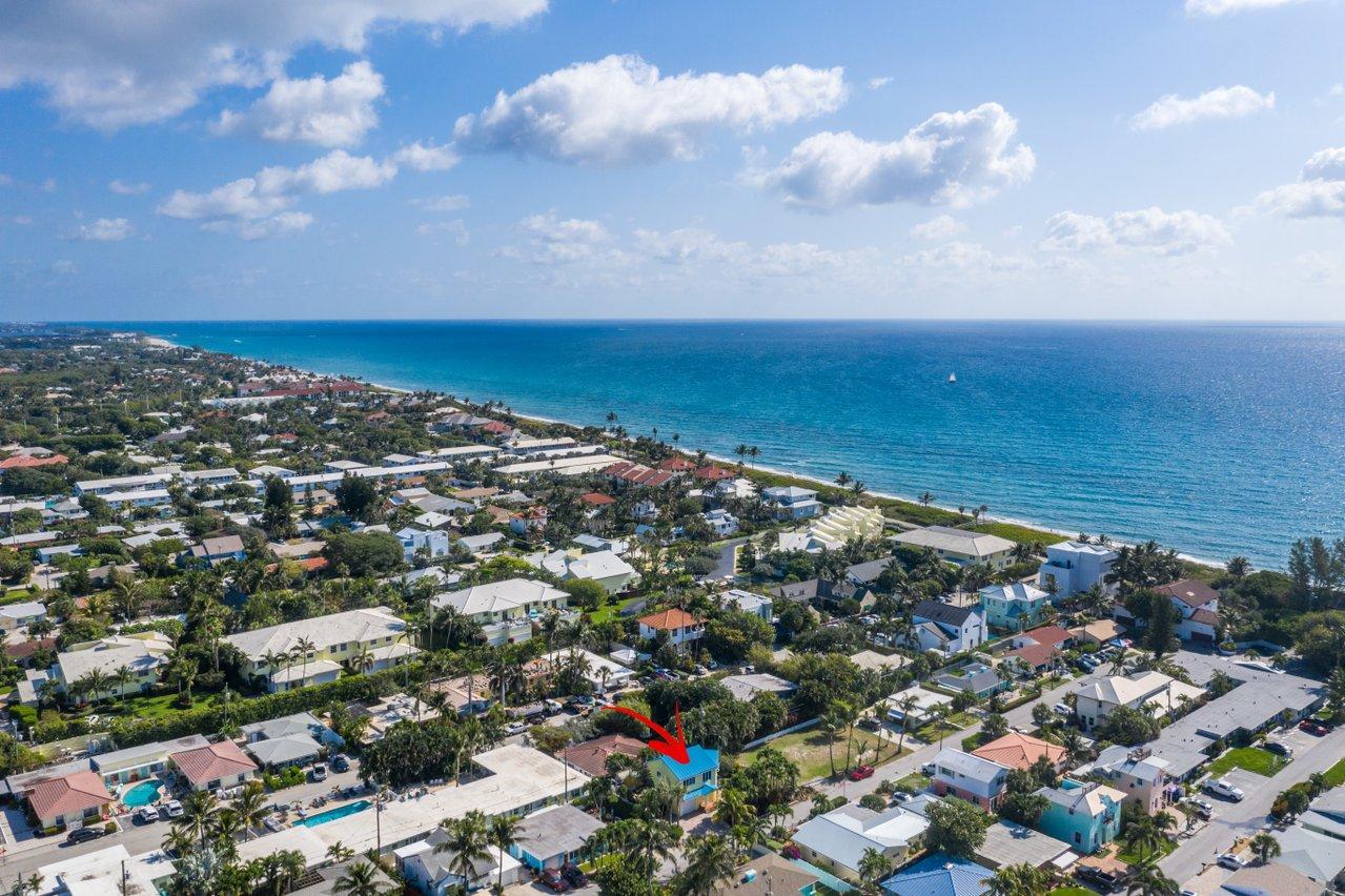041-36OceanviewDrive-OceanRidge-FL-33435