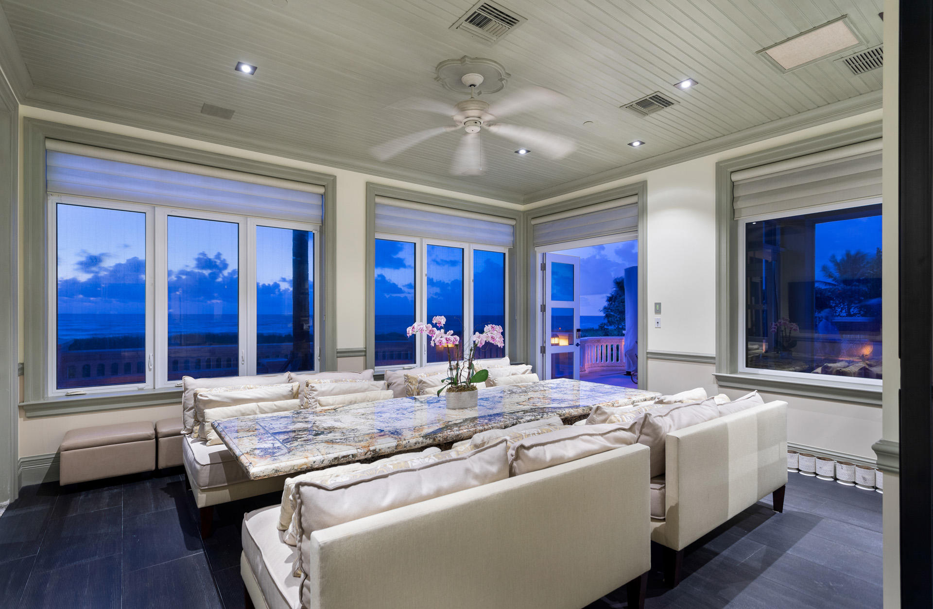 701 Ocean Boulevard, Delray Beach, Florida 33483, 6 Bedrooms Bedrooms, ,6.1 BathroomsBathrooms,Single Family Detached,For Sale,Ocean,RX-10703500